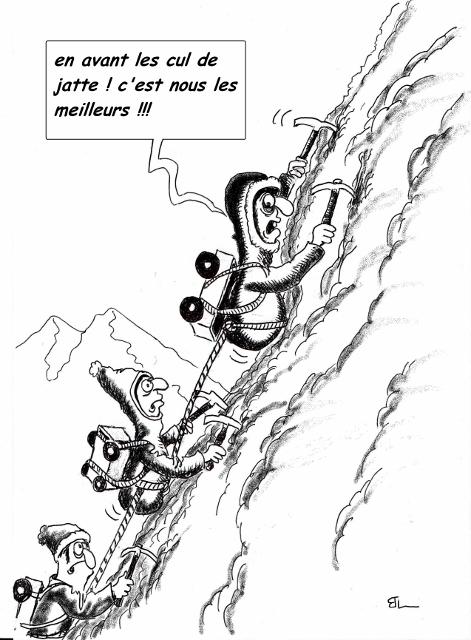 Les culs de jatte alpinistes dans GALERIE PERSONNELLE 51-471x640