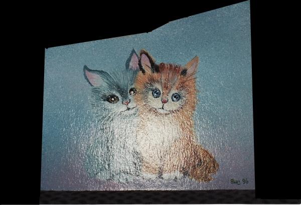 chats n°3 dans GALERIE PERSONNELLE chat-3
