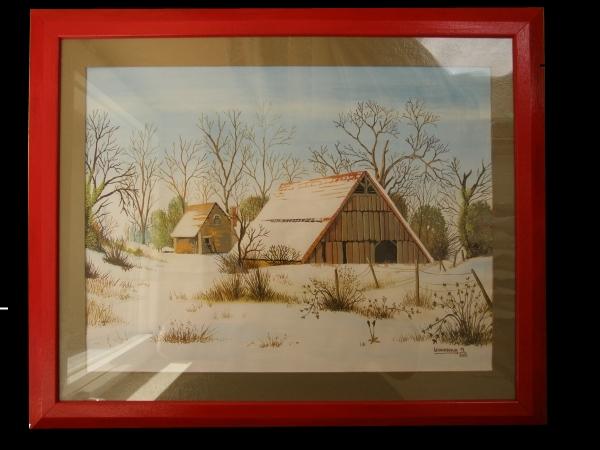 fermes dans la neige dans GALERIE PERSONNELLE ferme-dans-neige