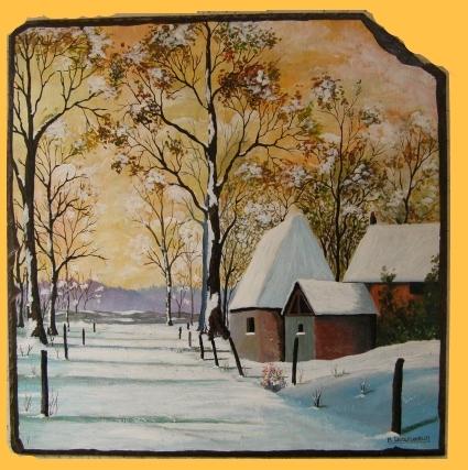 ferme perdue dans la neige dans GALERIE PERSONNELLE ferme-perdue-dans-la-neige1