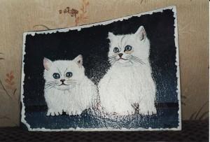 deux chatons dans GALERIE PERSONNELLE img001911-300x203