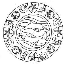 Travaille ton Mandala dans PEINTURE ET SPIRITUALITE images-11